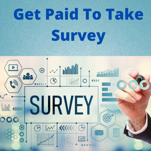 The Top Paid Survey Sites For Americans